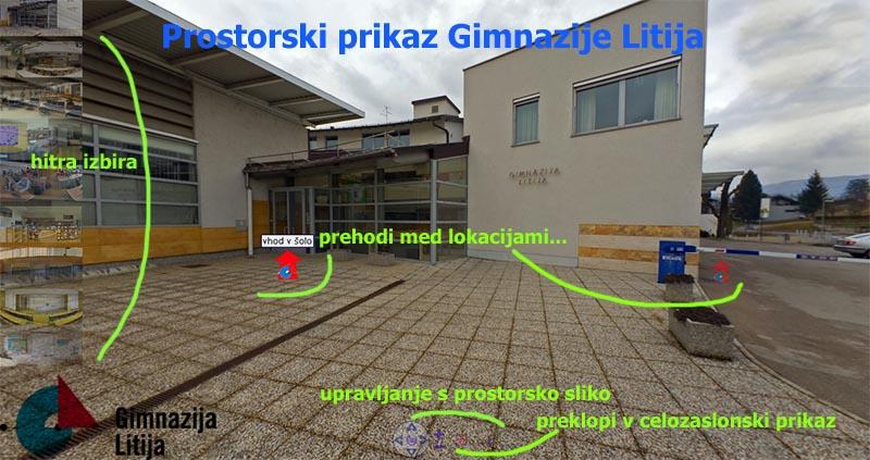 GimLit_uvod