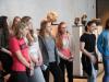 Ekskurzija prvih letnikov v Munchen
