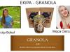 granaola12